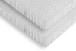 Polypropylene Honeycomb