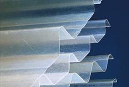 Duroplastic Grp Glass Reinforced Plastic