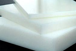 Duroplastic Polyethylene