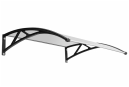 Duroplastic | Awnings